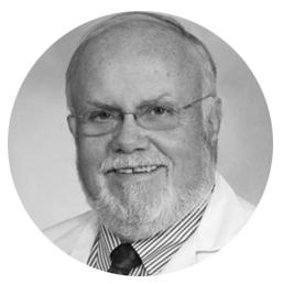 Richard A. Peinert